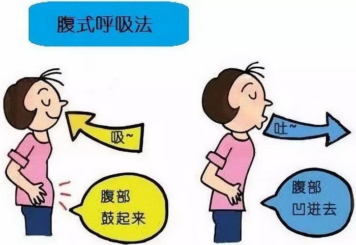 【宝特校·抗击疫情】心理健康小课堂
